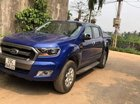 Cần bán Ford Ranger MT năm sản xuất 2016, nhập khẩu, xe ít đi nên còn rất mới