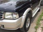 Bán Ford Everest đời 2006, Đk 2007, xe đẹp
