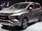 Bán Mitsubishi Xpander năm sản xuất 2019, màu xám, xe nhập