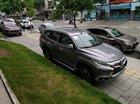 Bán Mitsubishi Pajero Sport 4x2 MT đời 2019, nhập khẩu, đủ màu