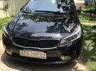 Bán xe Kia Cerato 1.6AT 2016, màu đen, nhập khẩu nguyên chiếc, giá chỉ 520 triệu