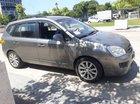 Bán Kia Carens 1.6MT, Sx 2010, xe gia đình