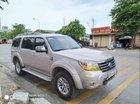 Bán Ford Everest năm 2010, màu hồng, nhập khẩu, số sàn