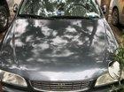 Cần bán xe Toyota Corolla G sản xuất 1997, màu xám (ghi), nhập khẩu nguyên chiếc