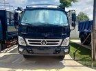 Bán xe tải Thaco 7 tấn thùng dài 6,2m giá tốt
