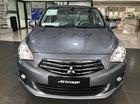 Bán xe Mitsubishi Attrage SX 2019 nhập khẩu