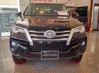 Bán Toyota Fortuner 2.4G số sàn - Đủ màu - Có xe giao ngay - Liên hệ 0902750051