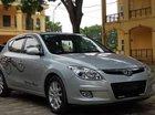 Chính chủ bán xe Hyundai i30 sản xuất năm 2008, màu bạc