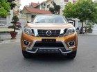 Bán Nissan Navara năm 2019, nhập khẩu nguyên chiếc, giá chỉ 600 triệu