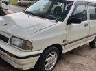 Bán xe Kia Pride năm sản xuất 2000, màu trắng, 650tr