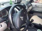 Bán Mitsubishi Triton đời 2010, xe nhập, chính chủ
