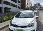 Bán ô tô Kia Rio đời 2016, màu trắng, nhập khẩu nguyên chiếc chính chủ