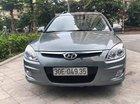 Bán Hyundai i30 2009 chính chủ, 390 triệu
