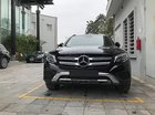 Cần bán xe Mercedes GLC 250 4Matic đời 2019, màu đen