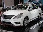Bán Nissan Sunny XV Premium năm sản xuất 2019, màu trắng