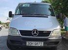 Cần bán xe Mercedes Special 313 CDI 2.2L năm sản xuất 2007