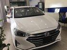 Bán Hyundai Elantra 1.6 MT năm sản xuất 2019, màu trắng