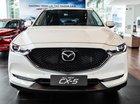 Bán xe Mazda CX 5 2.0L đời 2019, màu trắng, 899 triệu, LH 076 988 4881