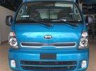 Bán xe tải 2,5 tấn Kia K250 tại Bình Dương, động cơ Hyundai, hỗ trợ vay vốn 75%, liên hệ 0944 813 912