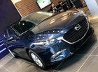 LH 0335.085.082 - Mazda 3 Hatchback Sport - Giá cực tốt trong tháng 6/2019