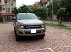 Bán Ford Ranger 2.2 AT máy dầu, Sx 2016, xe nhập khẩu