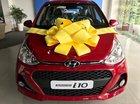 Bán Hyundai Grand i10 2019, giá 405tr, đủ màu giao ngay, khuyến mại khủng, liên hệ 0949.898.485