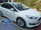 Bán Ford Focus Ecoboost 2019, giá ưu đãi, đủ màu, giao ngay, 0935922254 Hoàng Western Ford