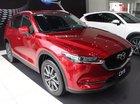 Bán Mazda CX5 xe đủ màu giao ngay