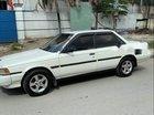 Bán Toyota Camry năm sản xuất 1995, màu trắng, nhập khẩu