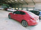 Chính chủ bán Mazda 2 sản xuất 2018, màu đỏ