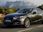 Bán Mazda 6 đời 2014, nhập khẩu, chính chủ