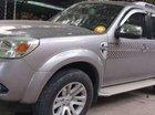 Bán xe Ford Everest sản xuất năm 2014, nhập khẩu