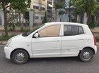 Cần bán xe Kia Morning Van 2006, màu trắng, nhập khẩu Hàn Quốc số sàn