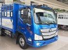 Bán xe Thaco M4 350. E4 cao cấp, đưa trước 189 triệu lăn bánh