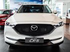 Mazda CX5 giá từ 849tr, đủ màu, đủ phiên bản có xe giao ngay, liên hệ ngay với chúng tôi để được ưu đãi tốt nhất