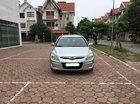 Bán xe Hyundai i30 CW 1.6 số tự động, nhập khẩu Hàn Quốc