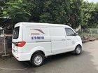 Bán xe Dongben X30 đời 2016, xem xe tại Dĩ An - Bình Dương
