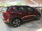 Bán ô tô Hyundai Tucson Facelift đời 2019, màu đỏ, giá chỉ 799 triệu