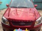 Cần bán Ford Escape đời 2013, màu đỏ giá cạnh tranh