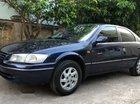 Cần bán xe Toyota Camry GLi 2.2 1998, giá tốt