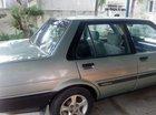 Cần bán xe cũ Toyota Corolla đời 1991, xe nhập