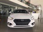 Bán Hyundai Accent Base đủ các màu, tặng 10-15 triệu - nhiều ưu đãi - LH: 0964.8989.32