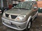 Cần bán xe Mitsubishi Jolie SS sản xuất 2005 chính chủ