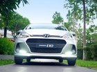 Hyundai Grand i10 - giá tốt - xe giao ngay
