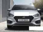 Hyundai Accent 2019 - xe giao ngay