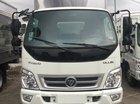 Bán ô tô 3,5 tấn, Thaco Ollin 350 E4 sản xuất 2018, tại Bình Dương - Liên hệ: 0944.813.912.