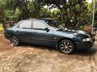 Bán ô tô Mazda 626 1992, màu xanh lam, xe cá nhân