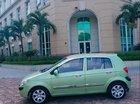 Bán lại xe Hyundai Getz năm sản xuất 2009, xe nhập, chính chủ