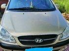 Bán Hyundai Getz đời 2009, chính chủ, giá 168tr