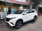 Cần bán Toyota Rush năm sản xuất 2019, màu trắng, xe nhập, giao ngay